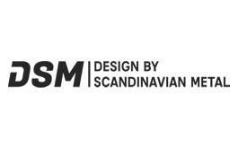 Logotyp DSM